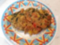 Веганская кухня. Вегетарианская кухня. Веганские рецепты. Вегетарианские рецепты. Веганские блюда с фото. Вторые блюда. Овсяная каша