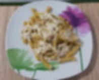 Веганская кухня. Вегетарианская кухня. Веганские рецепты. Вегетарианские рецепты. Веганские блюда с фото. Вторые блюда. Фузилли с кремом из артишоков