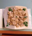 Веганская кухня. Вегетарианская кухня. Веганские рецепты. Вегетарианские рецепты. Веганские блюда с фото. Равиоли с мясом сейтан