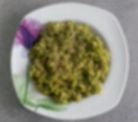 Веганская кухня. Вегетарианская кухня. Веганские рецепты. Вегетарианские рецепты. Веганские блюда с фото. Вторые блюда. Гороховая каша с маслом