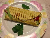 Веганская кухня. Вегетарианская кухня. Веганские рецепты. Вегетарианские рецепты. Веганские блюда с фото. Веганская шаурма с помидорами и цуккини