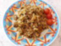 Веганская кухня. Вегетарианская кухня. Веганские рецепты. Вегетарианские рецепты. Веганские блюда с фото. Вторые блюда. Плов с черносливом