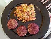 Веганская кухня. Вегетарианская кухня. Веганские рецепты. Вегетарианские рецепты. Веганские блюда с фото. Свекольные котлеты