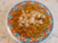 Веганская кухня. Вегетарианская кухня. Веганские рецепты. Вегетарианские рецепты. Веганские блюда с фото. Вторые блюда. Перловка с артишоками