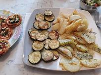 Веганская кухня. Вегетарианская кухня. Веганские рецепты. Вегетарианские рецепты. Веганские блюда с фото. Запечённые цуккини