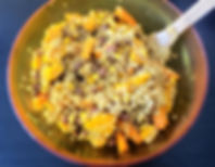 Веганская кухня. Вегетарианская кухня. Веганские рецепты. Вегетарианские рецепты. Веганские блюда с фото. Вторые блюда. Булгур с тыквой