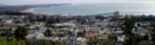 Itule Real Estate Group, Chris Itule, Ventura