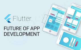 Job Role Insights: Flutter App Developer