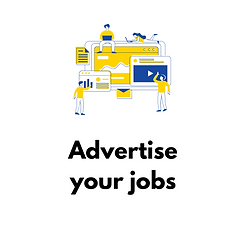 Hire through recruiters (1).png