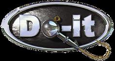 Do-It 3D logo.png