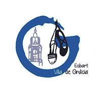 Web_Logo_esbart.jpg