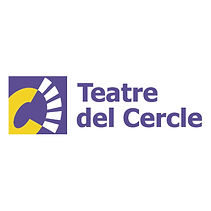 Web_Logo_Teatre.jpg