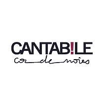 web_Logo_Cantabile.jpg