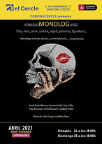 Monòlegs.jpg