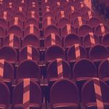 Teatre Confinat