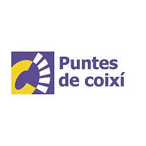 Web_Logo_puntes.jpg