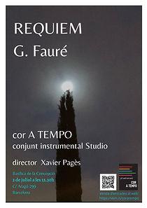 Cartell REQUIEM_page-0001 (1).jpg