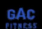 GAC-Fitness-Black.png