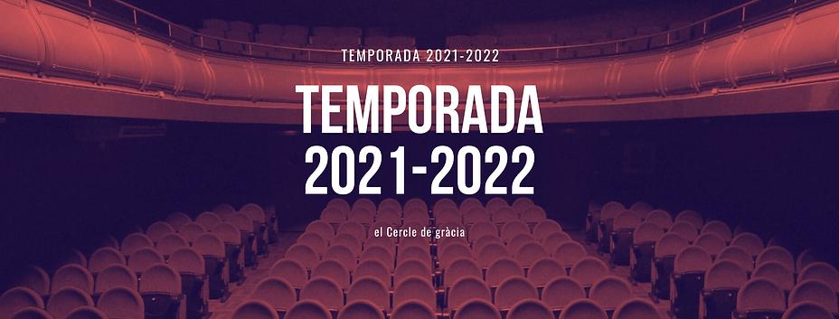 Temporada 202122 (1).png