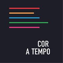 Web_Logo_atempo.jpg