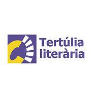 Web_Logo_tertúlia.jpg
