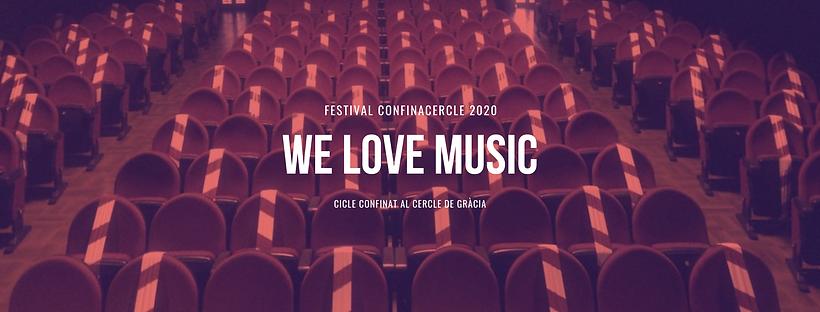 WeLoveMusic.png