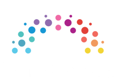 logo%20Vivace_edited.png