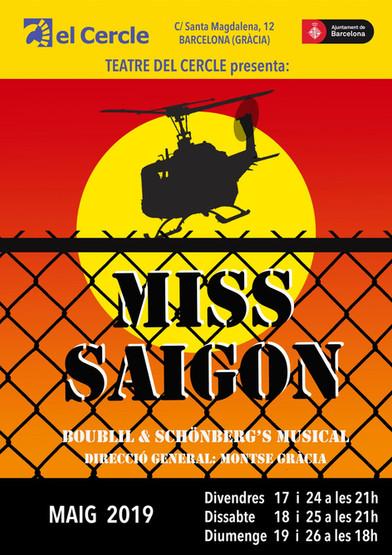 Cartell Miss Saigon.jpeg
