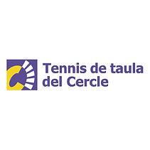 Web_Logo_Tennis Taula.jpg