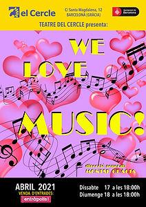 we love music.jpg