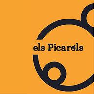 Web_Logo_picarols.jpg