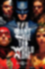 Justice_League_Poster.jpeg
