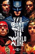 Justice_League_Poster.jpeg