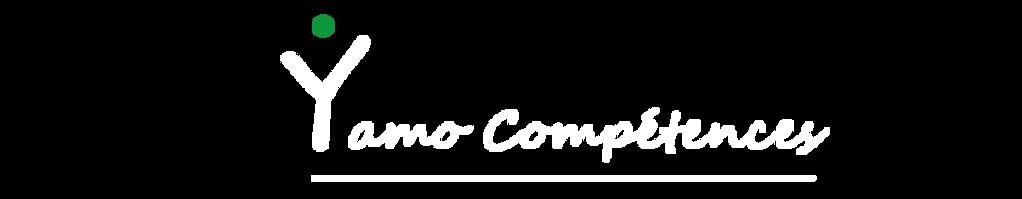 Yamo compétence_blanc-01.png