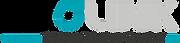 Logo_evolink_full_12_19.png