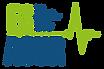 logo_ES_ASUR.png