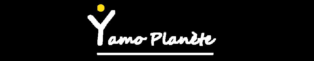 Yamo planète_blanc-01.png