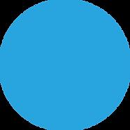 rond bleu.png