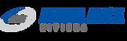 Logo_Ambulance_Riviera.png