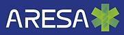 logo_ARESA_Plan de travail 1.png