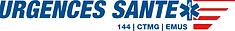 Logo_Urgences Santé.png