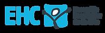 logo10-10.png