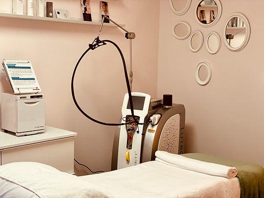 laser-hair-removal-etobicoke-ontario-jul