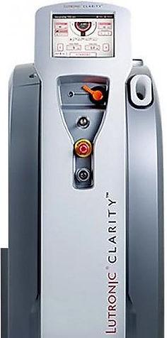 lutronic-clarity-skincare-laser-julia-sk
