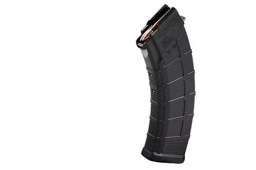 MAGPUL PMAG® 30 AK/AKM GEN M3™ 7.62X39MM