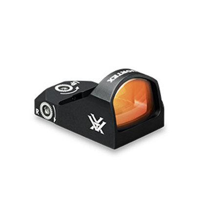 Vortex VIPER® RED DOT — 6 MOA Dot