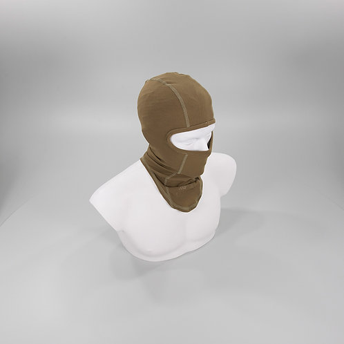 DIRECT ACTION BALACLAVA FLAME RETARDANT HEADGEAR
