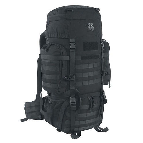 TT RAID PACK MK III - BLACK