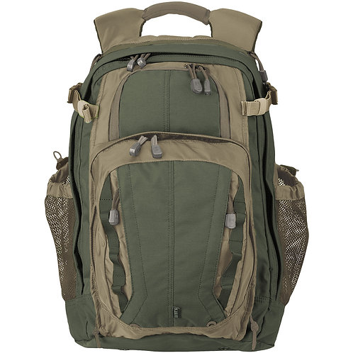 COVRT18™ BACKPACK - FOLIAGE