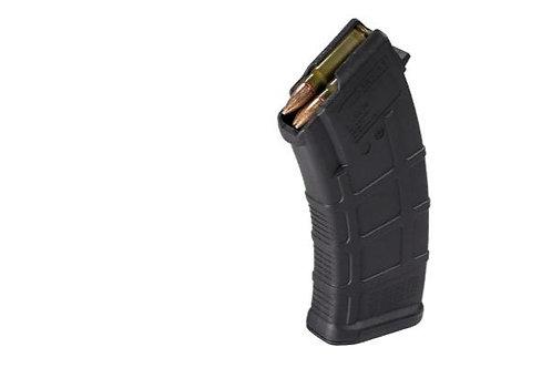 MAGPUL PMAG® 20 AK/AKM MOE® 7.62X39MM